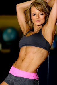 Abs Personal Training Victoria
