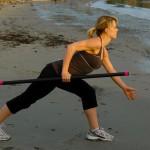 Monica Elliott | Personal Trainer Victoria, BC